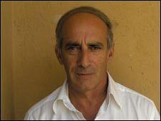 Maurizio Venturi