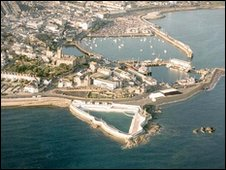 Penzance proposals