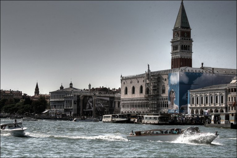 Venice