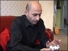 Peri Ibrahim
