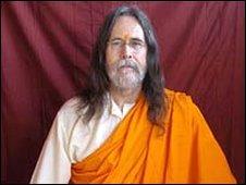 Shri Sadhu Dharmavira
