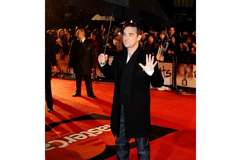 Brit Awards 2010 _47315348_008755822-1