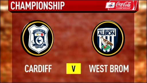 bbc sport football west brom