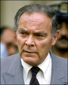 Alexander Haig (1981)