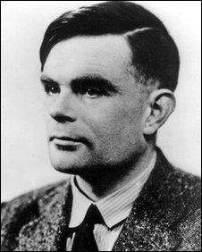 Alan Turing, NPL