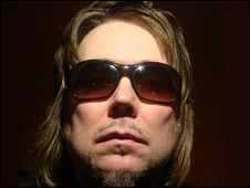 Jerry Dammers