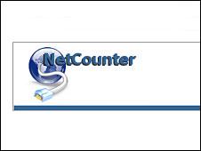 www.jaqpot.net/netcounter