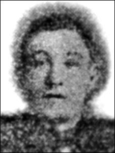 Thomas Collins