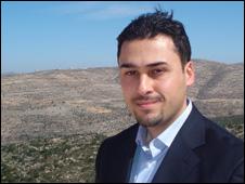 Omar al-Assouli