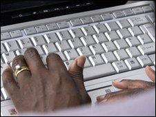 Keyboard generic