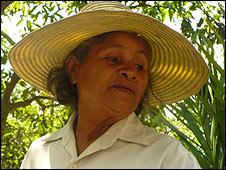 Juan in Map Ta Phut