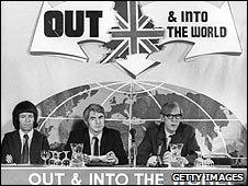 Referendum meeting