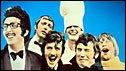 Monty Python. Nonsense = witpot