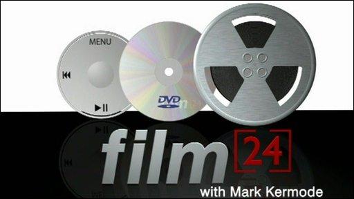 Film24