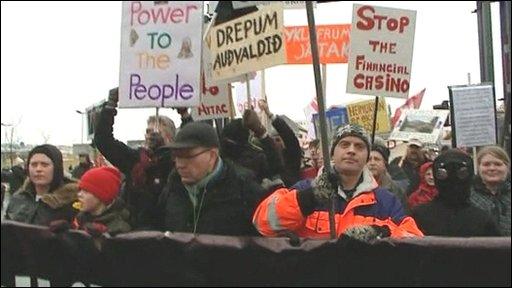 http://newsimg.bbc.co.uk/media/images/47426000/jpg/_47426946_jex_624853_de37-1.jpg