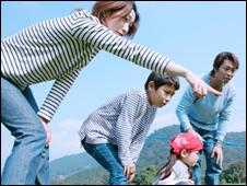 Alico promotional image