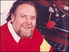 Dennis Rookard