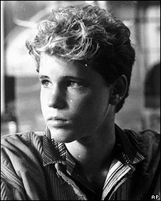 corey haim facebookcorey haim youtube, corey haim fanfiction, corey haim abused sexually, corey haim movies, corey haim natal chart, corey haim 1986, corey haim me myself and i, corey haim 2001, corey haim death, corey haim facebook, corey haim best friend, corey haim and lala sloatman