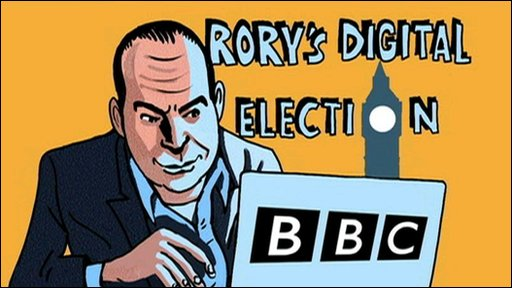 cartoon of rory cellan jones
