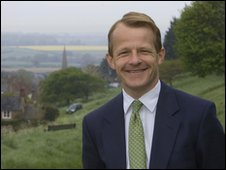 David Laws, Liberal Democrat education spokesman