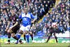 Cameron Jerome gets one back for Birmingham