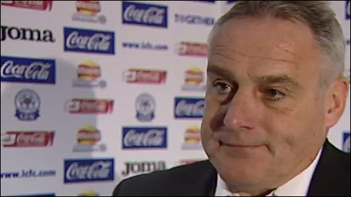 Cardiff boss Jones