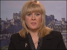 http://newsimg.bbc.co.uk/media/images/47471000/jpg/_47471193_anne_moffat_two.jpg