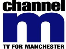 Channel M logo courtesy of MEN Syndication