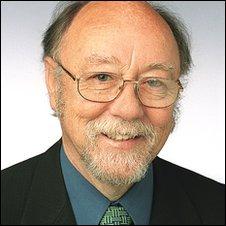 Jim Dobbin