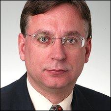 Andrew Dismore