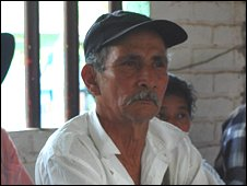 Jhonny Hurtado