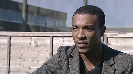 ashley walters imdb