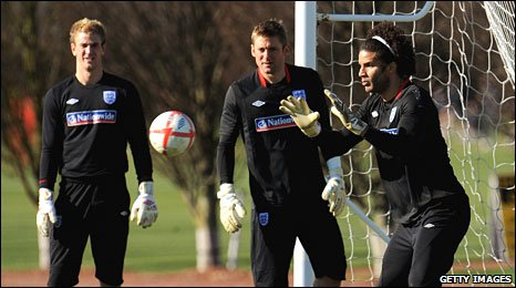 Hart, Green and James