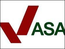 ASA Logo (copyright: ASA)
