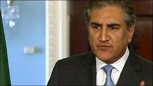 Mahmoud Qureshi