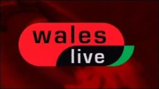 Graphic: Wales Live logo