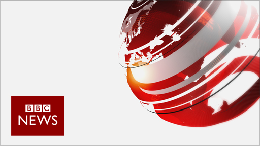 BBC News logo