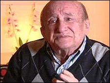 Jack Aizenberg