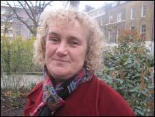 Sue Deans