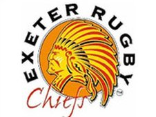 Exeter Chiefs