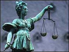 court graphic