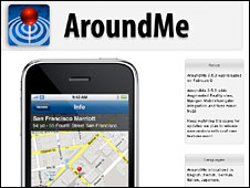 www.tweakersoft.com/mobile/aroundme.html