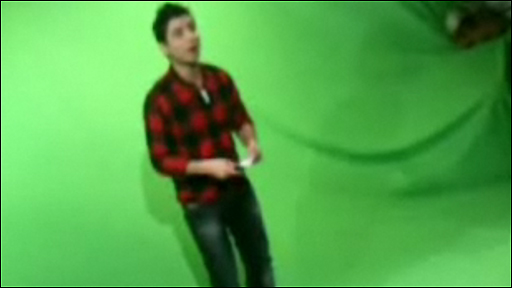 Fix a Green Screen on Flash Videos by Disabling Hardware ...
