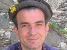 Athanassios Lerounis