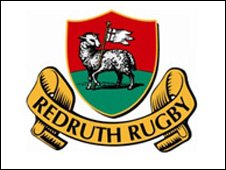 Redruth RFC
