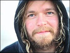 Lars Erlend