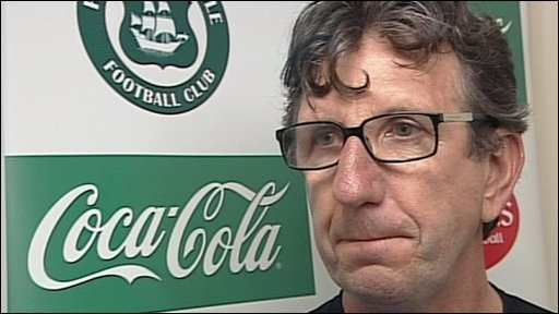 Paul Mariner