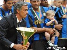 BBC Sport - Football - Italian FA investigates fresh match-fixing