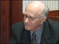 Raif Dizdaravic