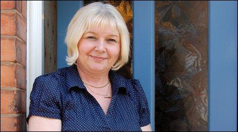 No. 90 - Elaine Swann
